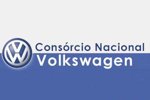 Consorcio Nacional Volkswagen 2ª Via De Boleto